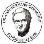 Dr Carl Hermann Gymnasium Logo
